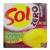 7896005278345 - ABACAXI DIET SOL