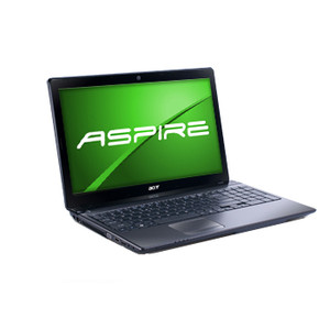 4717276648244 - ACER ASPIRE 5750-6464 INTEL CORE I5-2430M 2.4 GHZ 2048 MB 500 GB