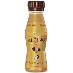 7891000066980 - ALPINO FAST PET