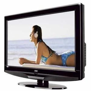 7898929240262 - AOC L32W831 LCD PLANA 32 POLEGADAS