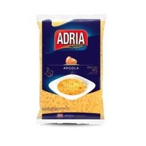 7896022200435 - ARGOLA ADRIA COM OVOS