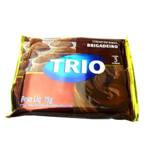 7897900312578 - BARRA CEREAL TRIO BRIGADEIRO