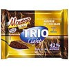 7897900313070 - BARRA DE CEREAL TRIO LIGHT MOUSSE DE CHOCOLATE