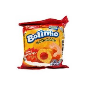 7891962015620 - BAUDUCCO BOLINHO MORANGO 40