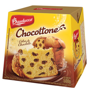 7891962000084 - CHOCOTTONE BAUDUCCO GOTAS