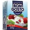 7897511400589 - BOM GOSTO CAIXA