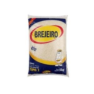 7896003511154 - BREJEIRO BRANCO TIPO 1 PACOTE