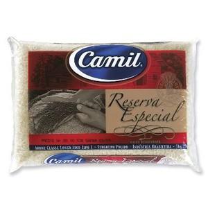 7896006762003 - CAMIL BRANCO RESERVA ESPECIAL PACOTE