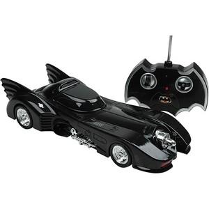7897500590895 - CANDIDE BATMÓVEL BATMAN RETURNS