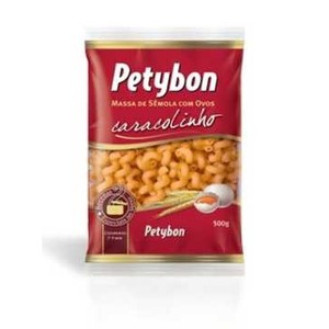 7897721410088 - CARACOLINHO PETYBON COM OVOS