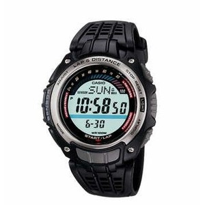 4971850419068 - CASIO OUTGEAR SGW-200 DIGITAL MASCULINO