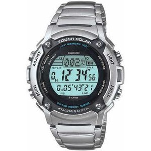 4971850889298 - CASIO W-S200HD-1AV DIGITAL MASCULINO