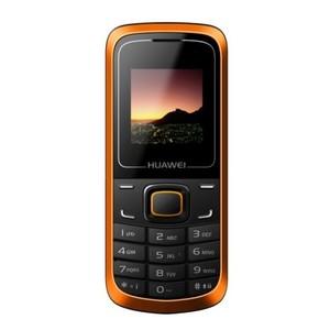 6920702730859 - CELULAR HUAWEI G3512 DESBLOQUEADO
