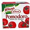 7891234001825 - CICA POMODORO CAIXA