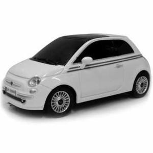 7894383250243 - CKS FIAT 500