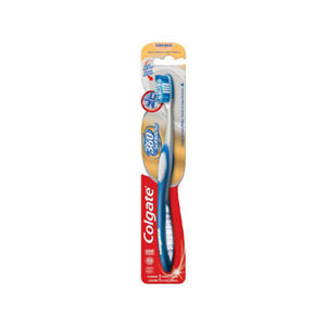 7702010130502 - COLGATE 360 SURROUND MACIA