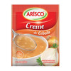7891700019613 - CREME ARISCO CEBOLA