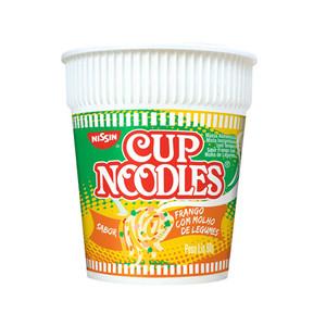 7891079012055 - CUP NOODLES FRANGO COM MOLHO DE LEGUMES 01