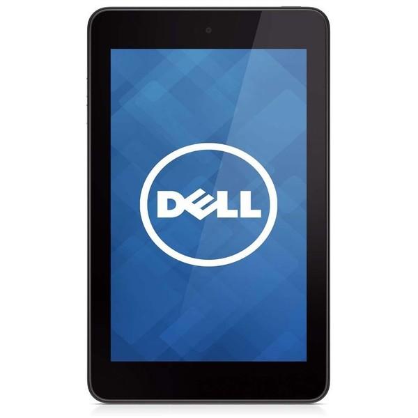 7899489507710 - DELL VENUE 7 WI-FI 16 GB