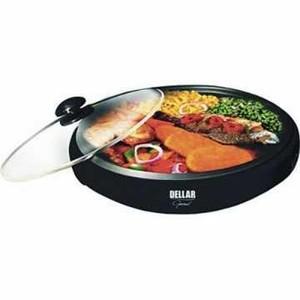 7898221456309 - DELLAR PAN GRILL MULTIFUNCIONAL