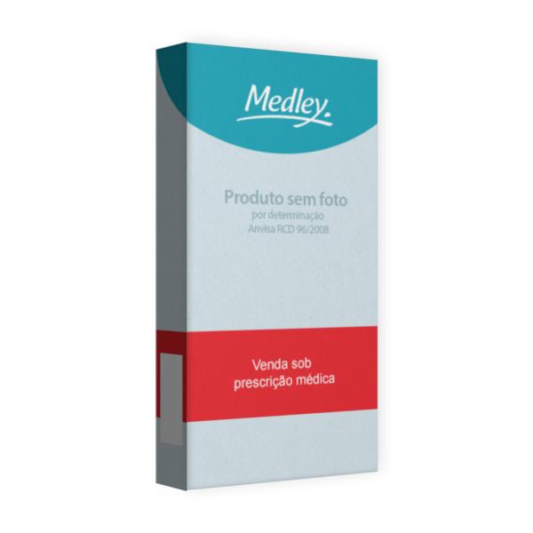 7896422501453 - DESONOL - POMADA 0,5 MG/G MEDLEY