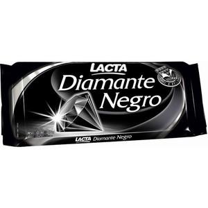 7896019601467 - DIAMANTE NEGRO LACTA