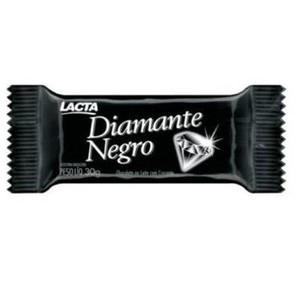 7622300732981 - DIAMANTE NEGRO LACTA