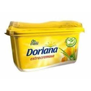 7894904571956 - DORIANA EXTRA CREMOSA COM SAL