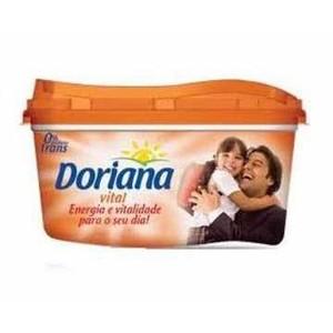 7891515900694 - DORIANA VITAL COM SAL