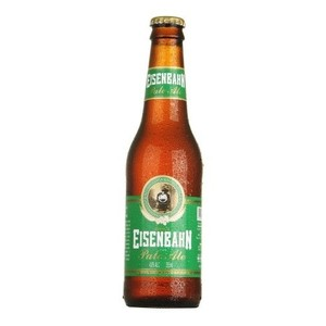 7898367980034 - EISENBAHN PALE ALE LONG NECK 1 UNIDADE