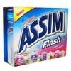7896090126743 - EM PÓ ASSOLAN ASSIM FLASH 1 KG