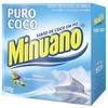 7897664120037 - EM PÓ MINUANO COCO 0,5 KG