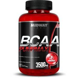 7898008492773 - BCAA PUMPMAX MIDWAY