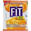 7891203050588 - FIT TANGERINA DIET
