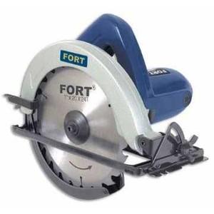 6920963018017 - FORT FT-5806 CIRCULAR