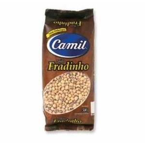 7896006749295 - FRADINHO CAMIL TIPO 1 PACOTE