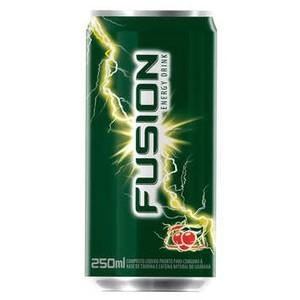 7891991010580 - FUSION ENERGY DRINK LATA