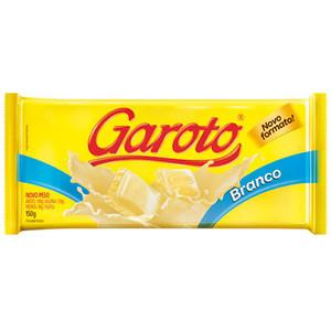 7891008299809 - GAROTO BRANCO