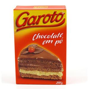 7891008040029 - GAROTO CAIXA
