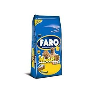 7896048953544 - GUABI FARO MACIO FILHOTES PACOTE 2 KG