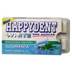 7895144059044 - HAPPYDENT MENTA WHITE