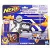 5010994655099 - HASBRO NERF N-STRIKE ELITE FIRESTRIKE