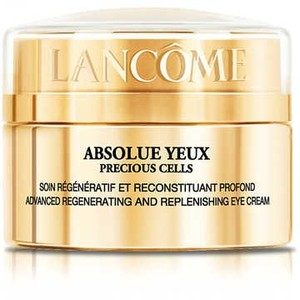 3605531808018 - LANCÔME ABSOLUE YEUX PRECIOUS CELLS 15 ML