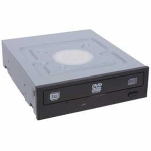 LITEON IHES208 DRIVER DOWNLOAD