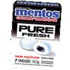 7895144080093 - MENTOS EXTRA STRONG PURE FRESH CAIXA