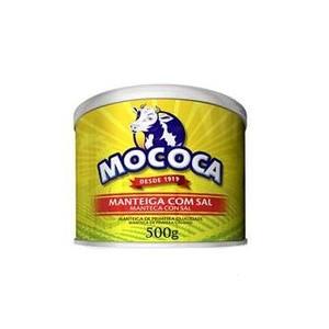 7891030000039 - MOCOCA COM SAL LATA