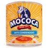 7891030002019 - MOCOCA LATA