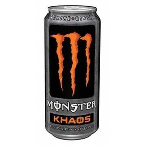 7898938890038 - MONSTER KHAOS LATA