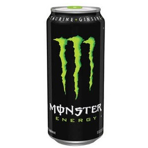 7898938890014 - ENERGETICO ENERGY GREEN 473ML MONSTER
