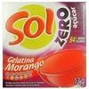 7896005278352 - MORANGO DIET SOL